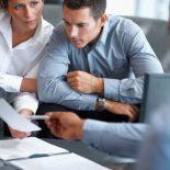 Кредит для открытия и развития малого бизнеса с нуля