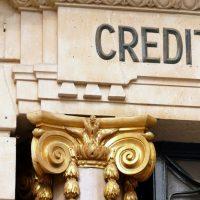 Проблемы кредитования малого бизнеса в России