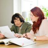 Калькулятор расчета страховых взносов в пенсионный фонд в 2018 году