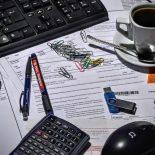 Лицензирование деятельности по управлению многоквартирными домами в 2018 году