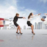 Порядок и способы оформления новых кадров на работу
