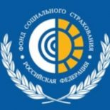 Регистрация ИП в ФСС в качестве работодателя