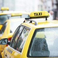 Открываем ИП для такси: пошаговая инструкция