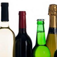 Есть ли у ИП право продавать алкоголь?