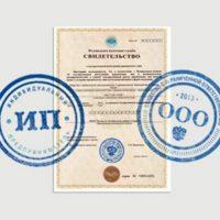 Общая система налогообложения для ООО и ИП в России