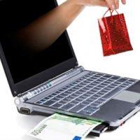 Обязателен ли кассовый аппарат для интернет-магазина?