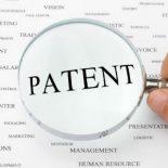 Нужен ли кассовый аппарат при патентной системе налогообложения?