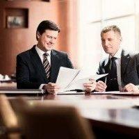 Получение кредита для ИП в Сбербанке в 2018 году