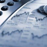 Налоговые декларации для ООО и ИП в 2017 году