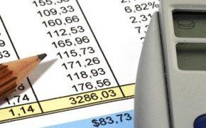 Налоговая декларация по НДС для ООО и ИП в 2017 году