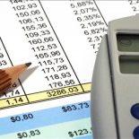 Налоговая декларация по НДС для ООО и ИП в 2018 году