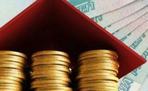 ИП не ведет деятельность: какие налоги платить на разных системах налогообложения