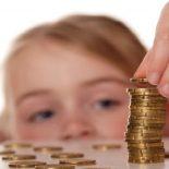Стандартные налоговые вычеты на детей по НДФЛ в 2017-2018 году