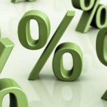 Налоговая декларация по ЕСХН для ИП и ООО в 2017 году