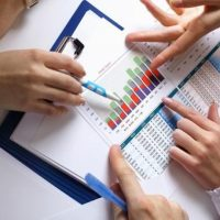Лицензирование видов деятельности для ООО и ИП
