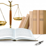 Свидетельство о государственной регистрации (ОГРНИП)