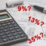 Налоговый вычет за учебу в 2018 году