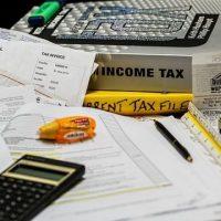 Книга учета доходов и расходов для ИП и ООО в 2018 году