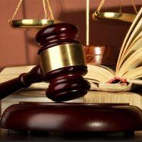 Ответственность индивидуального предпринимателя перед законом