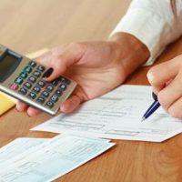 Страховые взносы и отчисления за работников в 2018 году