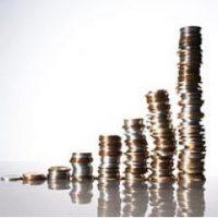 Налоговая декларация по налогу на имущество организаций в 2018 году