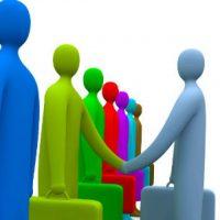 Можно ли продать или переоформить ИП на другого человека
