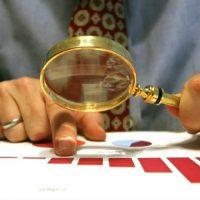 Проверка ИП Налоговой инспекцией