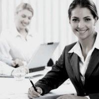 Можно ли работать и быть индивидуальным предпринимателем?