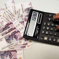 Налоговые вычеты по подоходному налогу в 2017 году