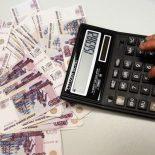 Налоговые вычеты по подоходному налогу в 2018 году