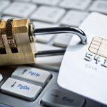 Разблокировка счета: как решить проблему оперативно?