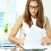 Нотариальная доверенность на представление интересов юридического лица