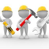 Правила и инструкции по охране труда