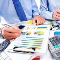 Системы налогообложения для ИП