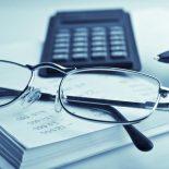 Единая упрощенная налоговая декларация в 2017 году