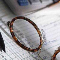 Снятие с учета индивидуального предпринимателя в налоговой инспекции и внебюджетных фондах