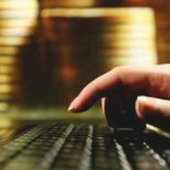 Протокол собрания участников для внесения изменений в ООО