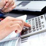 Решение и протокол об утверждении ликвидационного баланса
