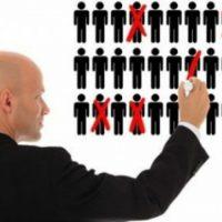 Увольнение работников при закрытии ИП
