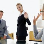 Увольнение работников по собственному желанию — пошаговая инструкция