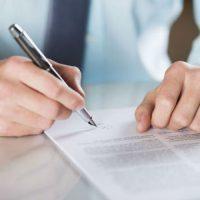 Содержание и характеристики правового статуса ИП