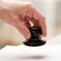 Печать для ИП: право или обязанность?
