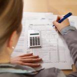 Расчётная ведомость по зарплате Т-51: назначение, заполнение, сроки хранения документа