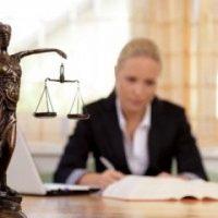 Защита прав и интересов индивидуальных предпринимателей